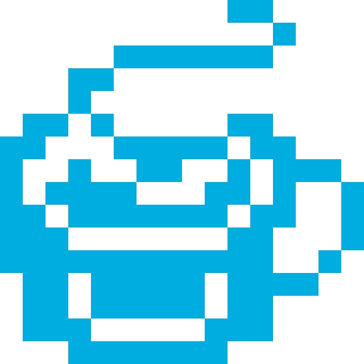 PixelLatte